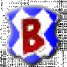 buba62