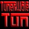 TunerWole
