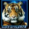 panfarmy06511