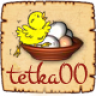 tetka00