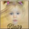 Ria30