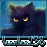 kacka238