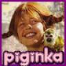 piginka