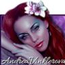 AndreaVinklerova