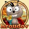hroudov