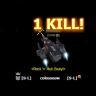 EIC_Pilot_HUN