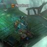 NewNordtecx
