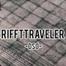 RIftTraveler