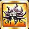 Dragon-Raller