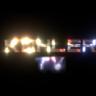 k0hlerTV
