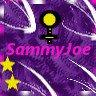 SammyJoe82