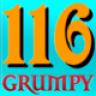 Grumpy116