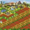 Arwensfarm