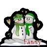 FannyM