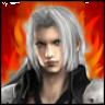 Sephiroth71