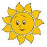 Sunny696