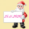 25.11.2020