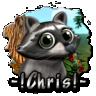 -!Chris!-