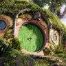 hobbitgirl1