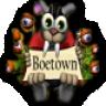 Boetown