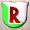 _rusticus_