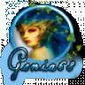 Genia68