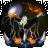 Witchqueen75