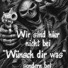 ^^Seelzer^^