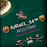 AzRaEL_54®[KING]