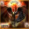 †_Kratos_†