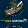 WĄ®Ship