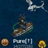 Pure[†]