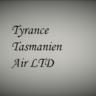 Tyrance