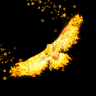 firehawk691