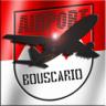Bouscario