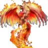 ~Phoenix~