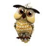 owl_pose02 (2).png