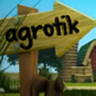 agrotik