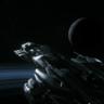 battlestar922