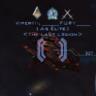 Wraith43