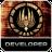 Hawkwind_BP