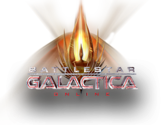 Battlestar Galactica Online DE