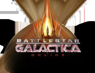 Battlestar Galactica Online FR