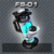 fs-01_100x100.png
