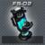 fs-02_100x100.png