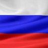 SeeK_nDestroY