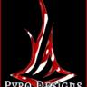 CT-PYRO™[SID]