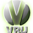 Vaargo_Blight