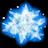 ·=[Kristallon]=·