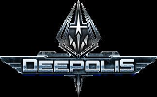 Deepolis EN